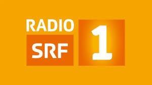 radio_srf1