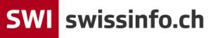 swiss_info