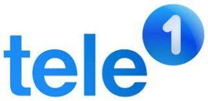 tele_1